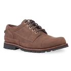 Timberland Earthkeepers Rugged Original Oxford Shoes (Men's)