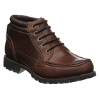 Timberland Earthkeepers Rugged 5 Eye Handsewn Boot (Men's)