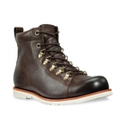 Timberland Earthkeepers Rugged 2.0 Lace To Toe Chukka - Walking Boot (Men's)