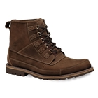 Timberland Earthkeepers Rugged Original Warm Lined Boot (Men's)