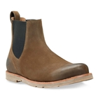 Timberland Earthkeepers Rugged Chelsea Casual Boot (Men's)