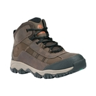 Timberland Edge Trail GTX Walking Boots (Women's)