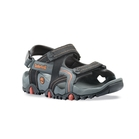Timberland Granite Trails Series Sandal (Men's)