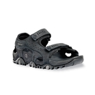 Timberland Granite Trails Series T-Back Sandal (Men's)