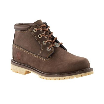 New Women39s Nellie Chukka Double Waterproof Boots  Shop At Timberland