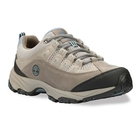 Timberland Ossipee 2.0 Low GTX Walking Shoes (Women's)