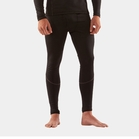 Under Armour Base 2.0 Legging - Mens