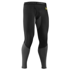 Under Armour Base Map 2.5 Legging - Mens