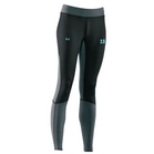 Under Armour Base Map 2.5 Legging - Womens