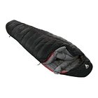 Vaude Kiowa 900 Sleeping Bag