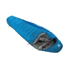 Vaude Navajo 800 Sleeping Bag