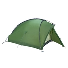Vaude Taurus Ultralight 2P Tent