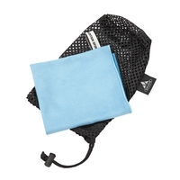 Vaude Sports Towel