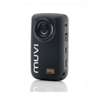 Veho MUVI™ HD Camera No Proof No Glory Special Edition™