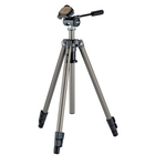 Velbon Sherpa 200R Tripod with PH157Q Head