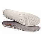 Zamberlan Comfort Fit Footbed