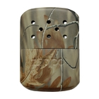 Zippo Hand Warmer - Realtree Camo