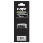 Zippo Replacement Burner for Handwarmers