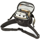 Lowepro Field Station Beltpack